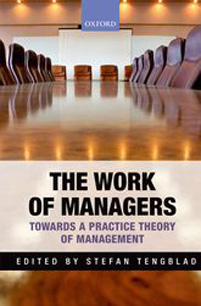 the-work-of-managers